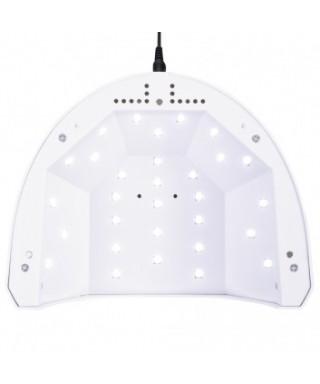 UV-LED Lučka LUX 1 48W