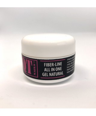 FIBER-LINE All in One Gel...