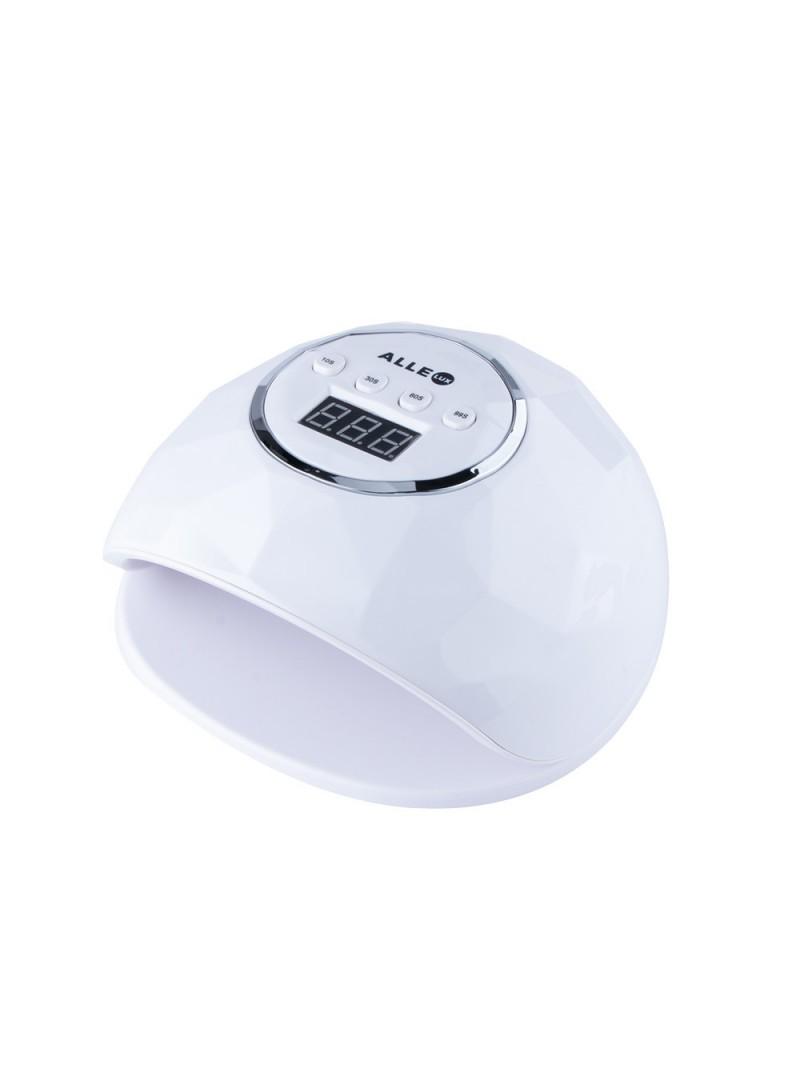 UV-LED Lučka Lux F6 86W