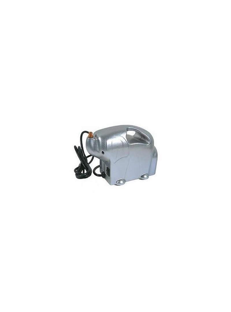 Airbrush kompresor AS16