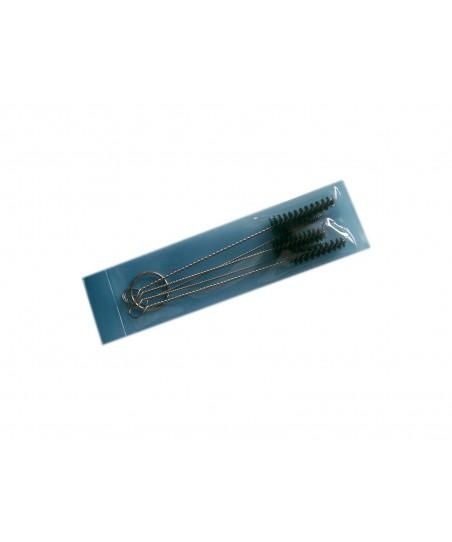 Krtačke za airbrush Fimotool HS-1