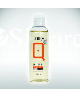 Ricinusovo Olje UNIQE 100 ml