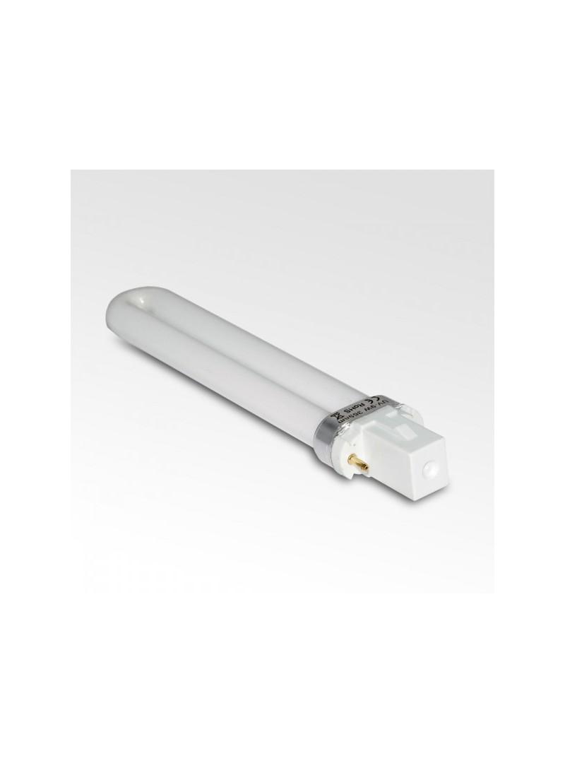 UV žarnica 9W