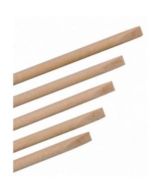 Lesene manikirne palčke