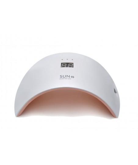 UV-LED Lučka 24W