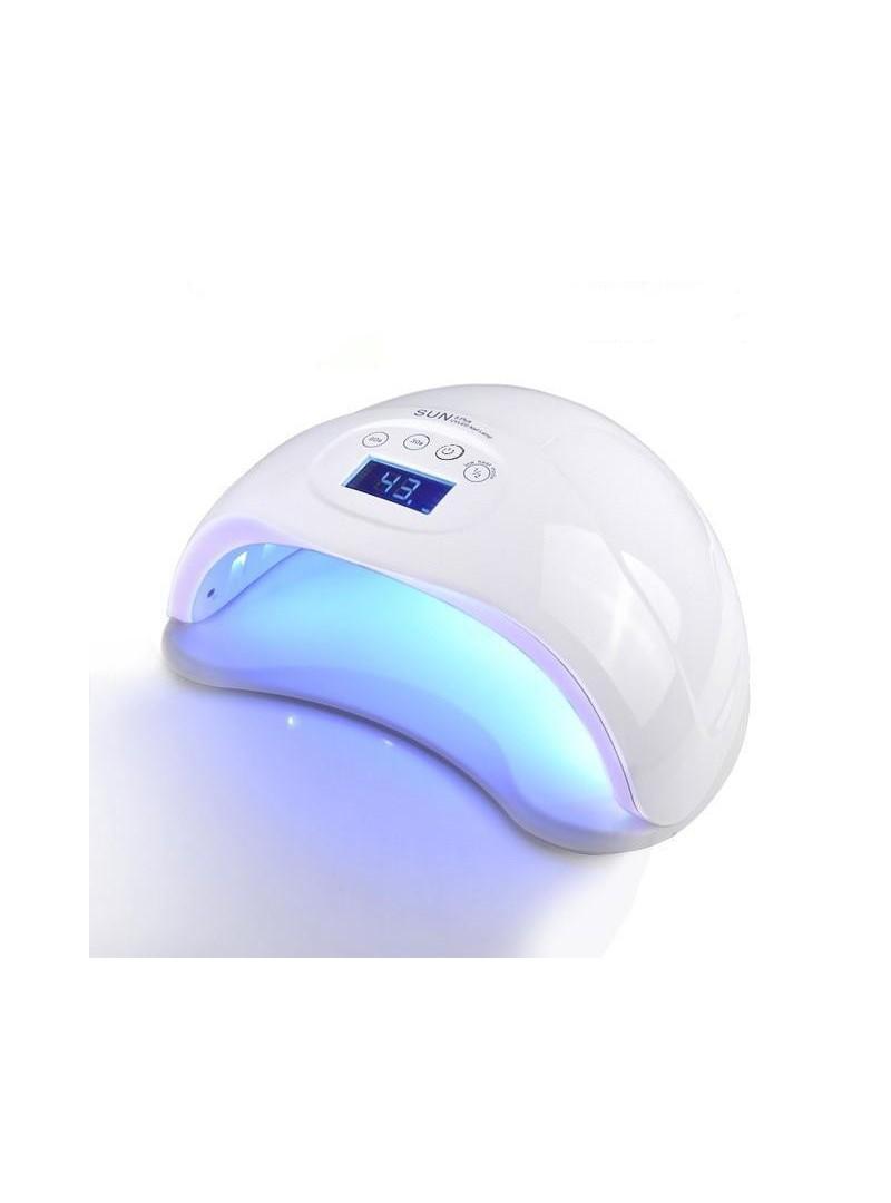 UV-LED Lučka 48W