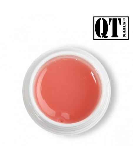 FIBER-LINE Pink Gel