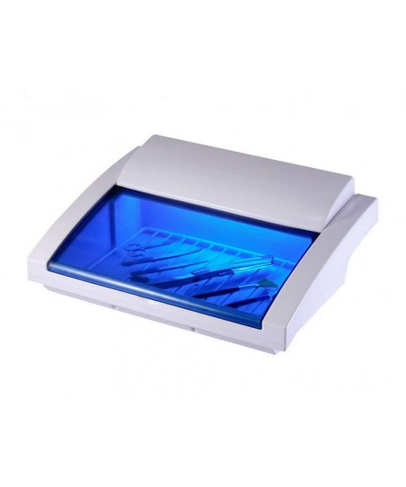 UV Sterilizator