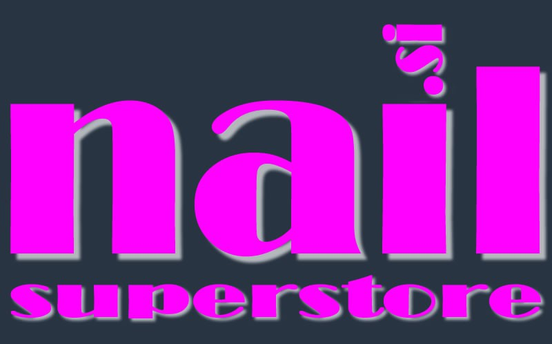 NAILSUPERSTORE.SI